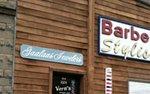 Vern's Barber & Styling in Stillwater