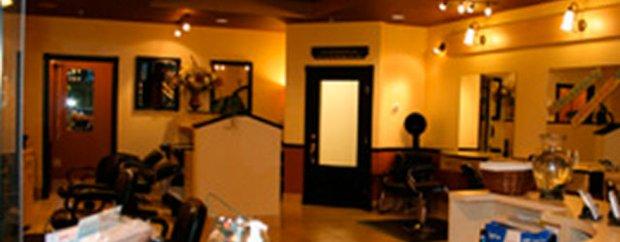 TJ Hair Company Lakeville