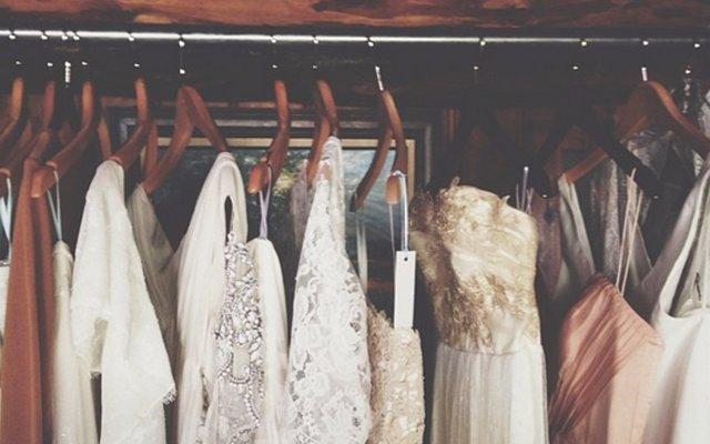 a&bé bridal shop Minneapolis
