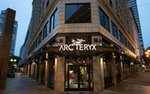 ARC'TERYX Brand Store in Seattle