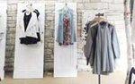 Urban Violet's Stillwater store