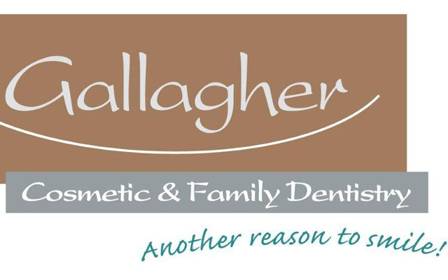 Gallagher-Logo-large_1