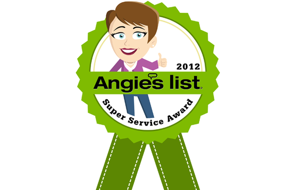 angies-list-award_color_highres_jpeg