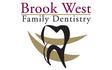 BW_logo-for-web