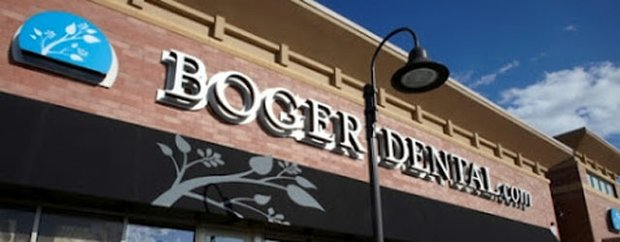 Boger-Dental-Plymouth-MN.jpg