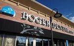 Boger-Dental-Plymouth-MN-jpg175.jpg