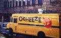 O-Cheeze175x110.jpg
