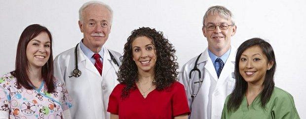 Minnesota Oncology