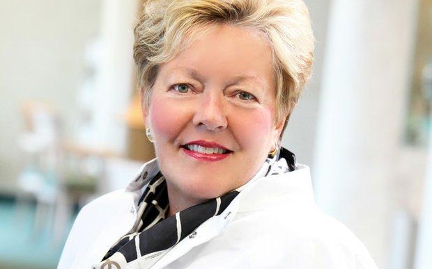 Dr-Briden-May-2013
