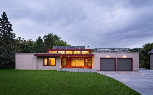 RAVE Awards - Rehkamp Larson Architects