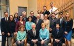 ASCS-Physicians175.jpg
