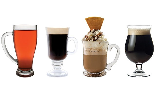 winter-drinks-640.jpg