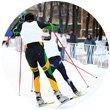 loppet-cross-country-skiing.jpg