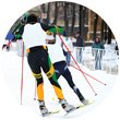 loppet-cross-country-skiing.jpg