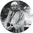 jazz-master-yusef-lateef.jpg