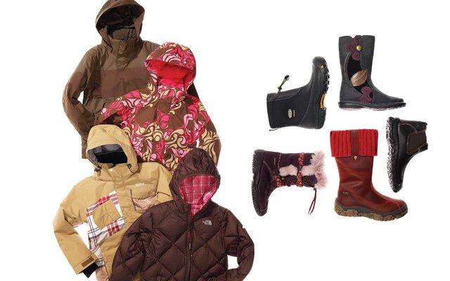 winter-outerwear-kids.jpg