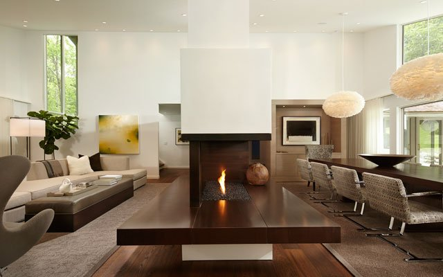 RAVE Awards - Peterssen/Keller Architecture