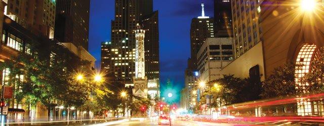 1111-chicago_640-(1).jpg