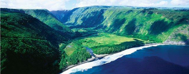 0211-hawaii_640.jpg