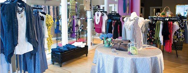 0611-boutiquetweaks_640.jpg