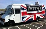 Potters175x110.jpg