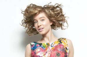 Model Citizen Molly Oberstar