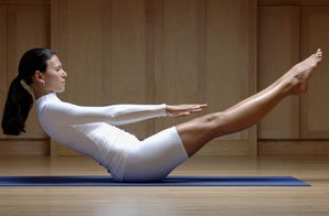 Yoga-Samba.jpg
