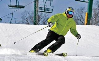 0112-wtr-skilocal4_640s.aspx?width=320&height=200