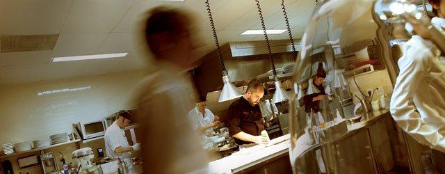 1111-bestnewrestaurants_640.jpg