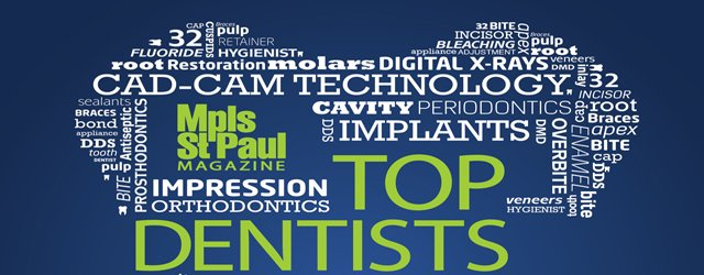 0112-TopDentists.jpg