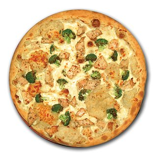 0212-dan-huiting-pizza_320.jpg