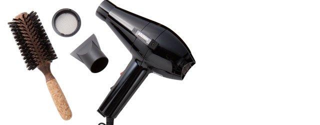 blowout-hairdryer_640.jpg