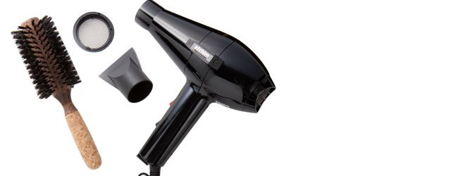 blowout-hairdryer_640.jpg