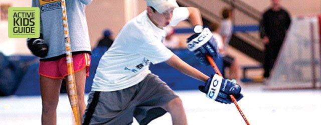 0212-ak-sports-alt_640.jpg