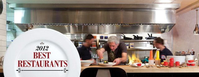 0312-bestrestaurants_1.jpg