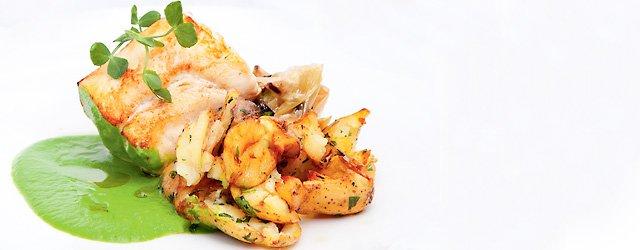 0312-bestrestaurants_640h.jpg