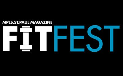 Mpls.St.Paul Magazine's Fit Fest
