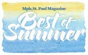 best_of_summer_175.jpg