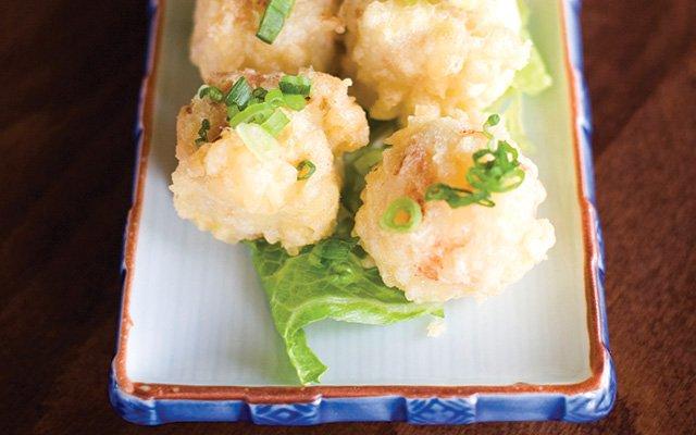 0412-shumai-tempura-zen-box_640.jpg