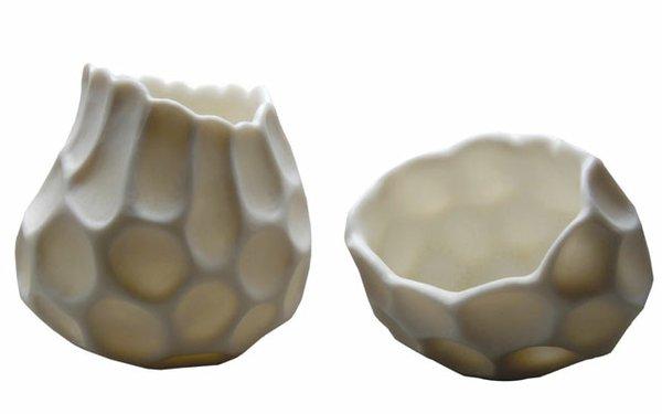 0412-LbD-Porcelain-640x400.jpg