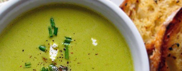 0512-asparagus-640.jpg