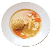 0612-soup_175.png