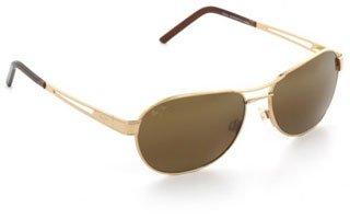 0712-LizB-glasses_160.jpg