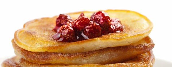 pancakes_640.jpg