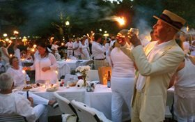 IE-dinerenblanc_640s.jpg.aspx?width=280&height=175