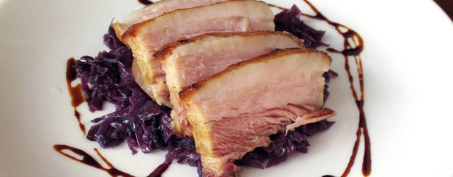 Eat & Tell: Where Should I Go to Eat Pork Belly?