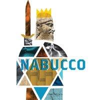0912-fa-Nabucco_200.jpg
