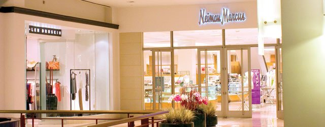 Neiman Marcus: Another Department Store Bites the Dust