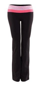 0912-workout-pants1-(1).jpg