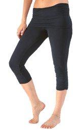 0912-workout-pants2.jpg